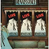 Renaissance: Live At Carnegie Hall [LP]