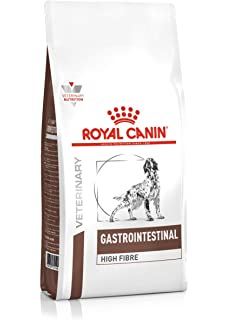 ROYAL CANIN Alimento para Gatos Fibre Response FR31-2 kg: Amazon.es: Productos para mascotas