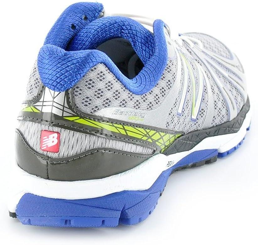 New Balance - M 890 D: Amazon.es: Zapatos y complementos