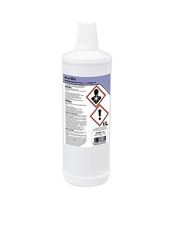 1 Liter Hohe Qualität Nebelflüssigkeit Für Nebelmaschine Flüssigkeit Nebel Party Veranstaltungs- & Dj-equipment