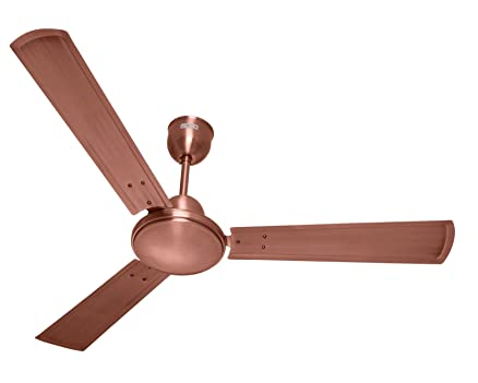 Buy usha arion 1200mm ceiling fan without regulator antique usha arion 1200mm ceiling fan without regulator antique copper mozeypictures Gallery