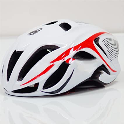 Mens Bicycle Cycling Helmet Cover Cascos Ciclismo Mtb Capaceta Bicicleta Road Bike Integrall Casco Bici SW