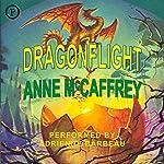 Dragonflight: Pern, Book 1 | Anne McCaffrey