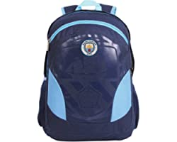 Mochila G, Manchester, Esporte, DMW Bags, 49168, Colorida