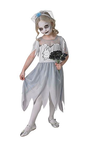 Amazon.com Dearly Departed Bride Corpse Bride Kids