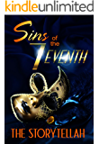 Sins Of The Seventh
