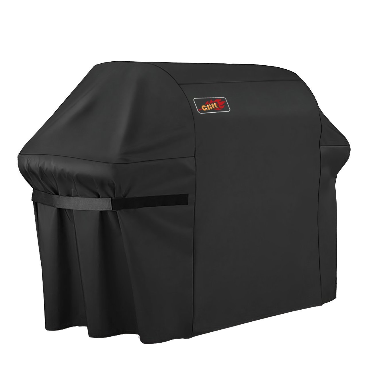 Amazon Com Victsing Grill Cover 60 Inch Waterproof Bbq Cover