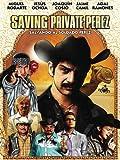 Saving Private Perez (English Subtitled)
