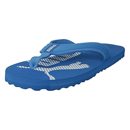 f37372aac7dd52 Puma Unisex Epic Flip V2 Idp Hawaii Thong Sandals  Buy Online at Low Prices  in India - Amazon.in