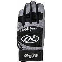Rawlings Workhorse Youth Batting Gloves
