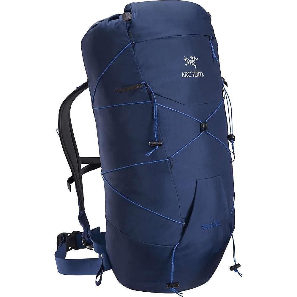 (アークテリクス) Arcteryx メンズ バッグ バックパックリュック Cierzo 28 Backpack [並行輸入品] B0785Q8X48