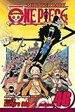 One Piece, Eiichiro Oda, 1421534622