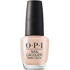 OPI Nail Polish Neo-Pearl Collection, Nail Lacquer, 0.5 fl. oz