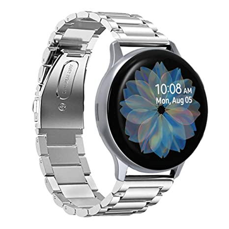 Amazon.com: GOSETH Compatible with Samsung Galaxy Watch ...