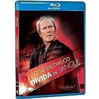 Divida De Sangue [Blu-ray]