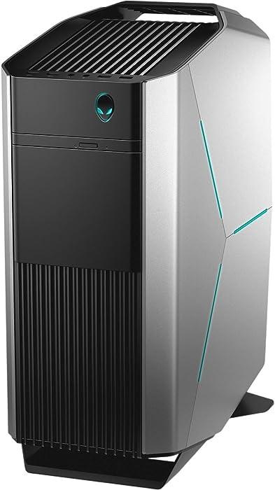 Top 9 Ddr3 1066 Mhz Desktop