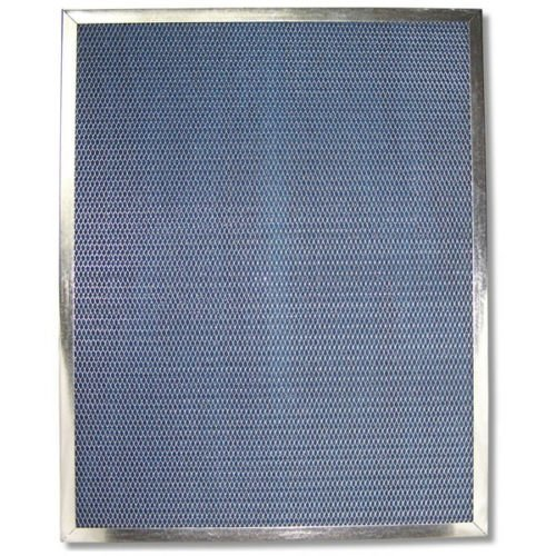 (Electrostatic Washable Permanent A/C Furnace Air Filter (12X20X1))