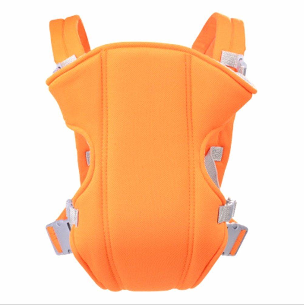 LifenewBaby Porte-bébé avec siège de hanche amovible