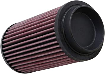 K/&N High Flow Air Filter Polaris Sportsman XP PL-1003