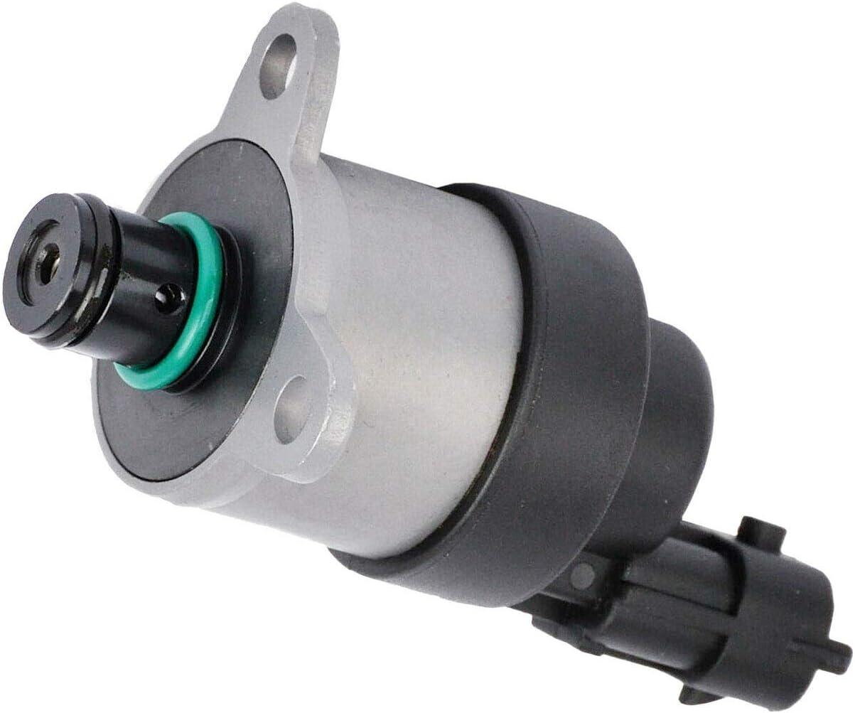 SCSN 0928400728 0928400726 Valvola di controllo del carburante