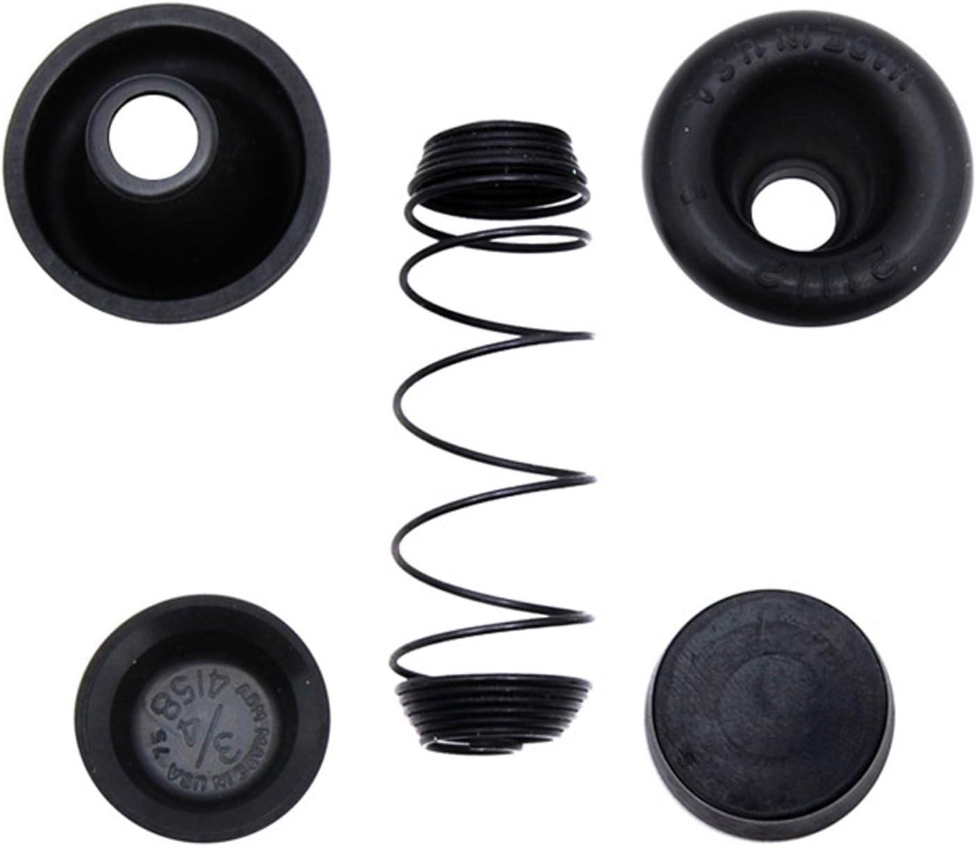 ACDelco 18G11 Rear Wheel Brake Cylinder Kit