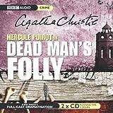 Dead Man's Folly: A BBC Full-Cast Radio Drama