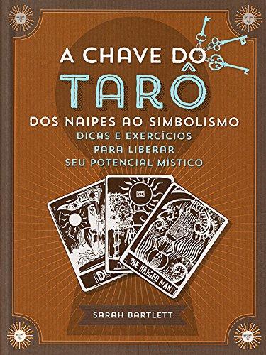 A Chave do Tarô