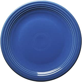 product image for Fiesta Chop Plate, 11-3/4-Inch, Lapis