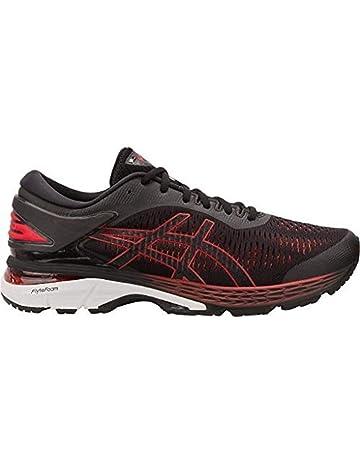 dc7994f11bdf ASICS Men s Gel-Kayano 24 Running-Shoes