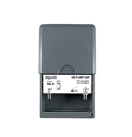 2557 Soporte para GPS para Garmin N/üvi 52 2577 42 Myriad Choices Color Negro 2597 2497