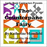 The Counterpane Fairy | Katherine Pyle