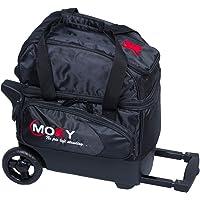 Moxy Single Deluxe Roller Bowling Bag
