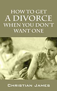 the good divorce guide odone cristina