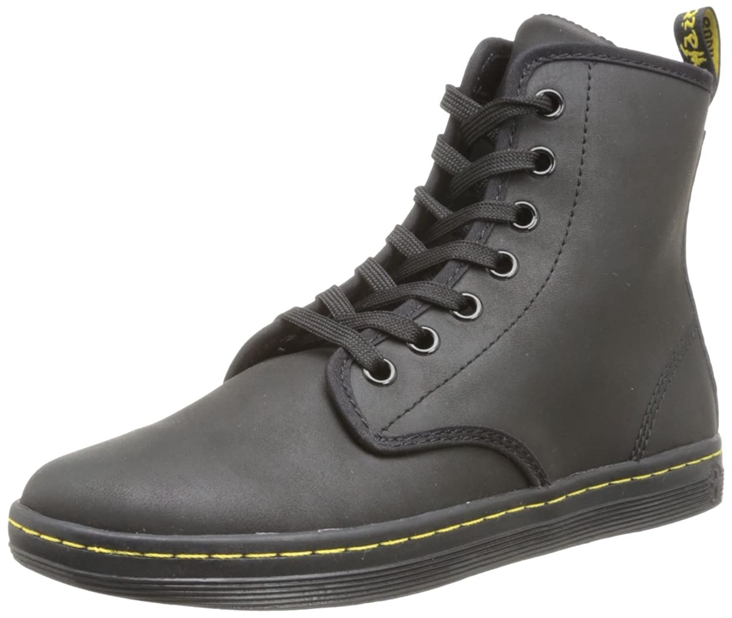 Dr. Martens Women's Shoreditch Boot