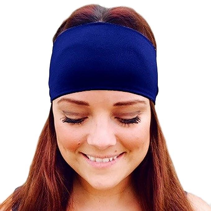 143cf05f1939d Stirnband Yoga