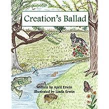 Creation's Ballad