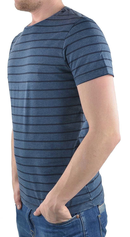 Blend of America T-Shirt 20700732?T-Shirt Blue