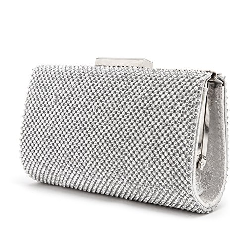 Evening Clutches Wedding Purses XIANGYI product image