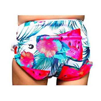 Baby Disposable Swim Nappy Diaper Waterproof Toddler Boys Girl Swimming Pant.