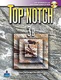 Top Notch, Joan M. Saslow and Allen Ascher, 0131998137