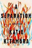 A Separation: A Novel