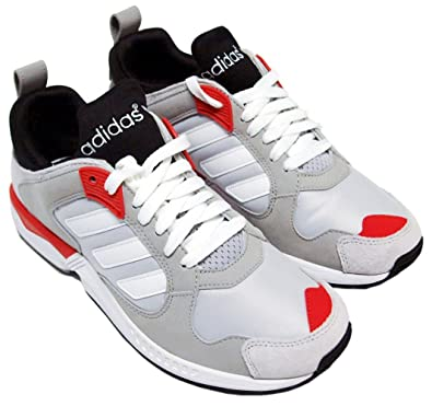 competitive price 3c0fa 2ff3b ZX 5000 RSPN  Amazon.co.uk  Shoes   Bags