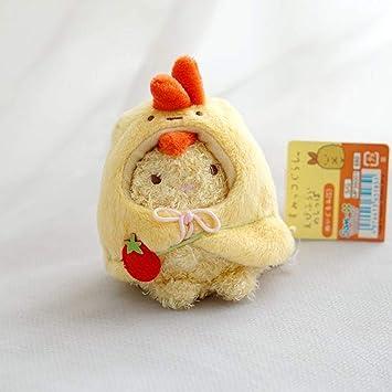 Amazon.com: JEWH Kawaii – Muñeca japonesa de dibujos ...