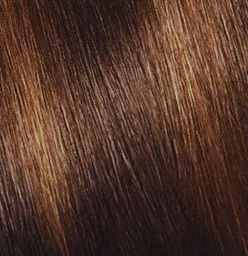 Garnier nutrisse nourishing hair color creme h3 warm bronze garnier nutrisse nourishing hair color creme h3 warm bronze packaging may vary pmusecretfo Image collections