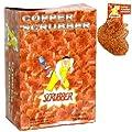 Copper Scrubber Pad (Pack of 36)
