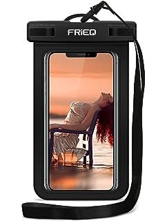 Amazon Com Creddeal Phone Cord Electronics