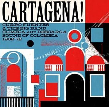 les couples à la recherche d hommes de cartagena