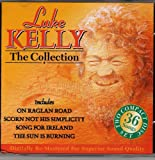 Luke Kelly the Collection