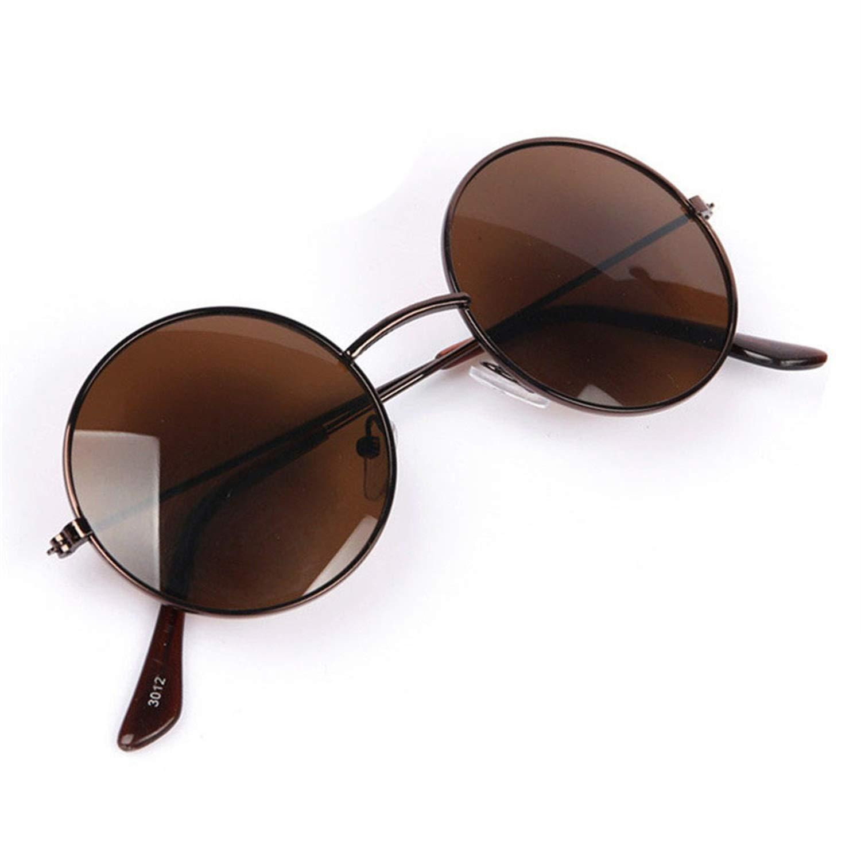 Gafas de sol deportivas, gafas de sol vintage Women Men ...