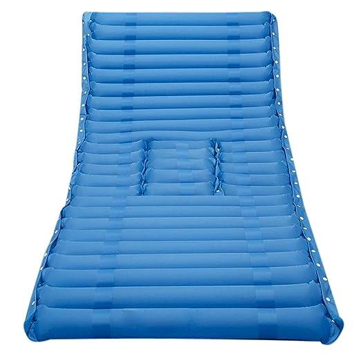 GxNI Tratamiento médico Dolor Anti-escaras Prevenir el colchón ...